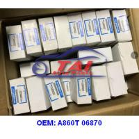Steel Material Mitsubishi Diesel Engine Spare Parts Generator Rectifier A860T