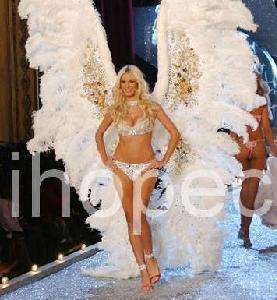 Best Feather Angel Wings -6 wholesale