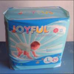 Best Joyful Baby Diapers (l) wholesale