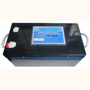 Best Environmental Lifepo4 Battery Pack wholesale