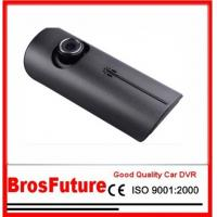 Best 2.7inch LCD 640x480/30FPS Built-in Microphone Automobile Video Recorder with GPS G-Sensor wholesale
