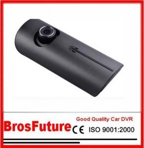 Best Hign Definition LCD Dual Camera HD G-Sensor SOS Car Black Box DVR 20/30fps 32GB TF Card wholesale