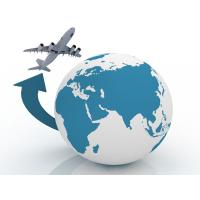 Best Cheapest International Air Freight Services  to Italy from china wholesale