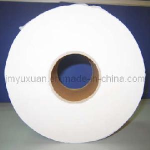 Best Jumbo Roll Toilet Tissue wholesale