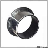 China ISO 23124 KCW33+AH3124 spherical roller bearings 120 mm x 200 mm x 62 mm on sale
