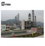 Best 99.5% Glycol Butyl Ether , 2-Butoxy Ethanol - Butoxyethanol , Ethylene Glycol Mono-Butyl Ether Solvent wholesale