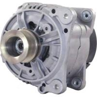 Best Alternator Lester 13382 ,0-120-465-019, 0-120-465-021, 0-120-465-020 wholesale