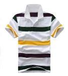 Best Polo T Shirt (LC075) wholesale