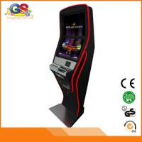 Best Top Dollar Used Or New Village People Party Slots Munsters Slot Machine For Sale wholesale