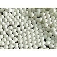 Best OEM Superfine dispersing grinding media zirconia industry ceramics bead for sand mill wholesale