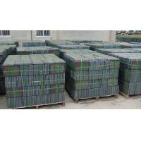 Best Packaged cast stone plate wholesale
