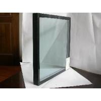 Best Insulated Glass wholesale