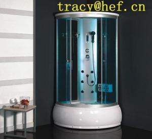 Shower Room HEF-8