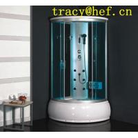 Cheap Shower Room HEF-8 for sale