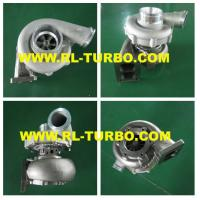 Best Turbo TA5126 454003-0001 500373230, 99481116,99439019, 98429361, 3528026 for Iveco 8210 wholesale