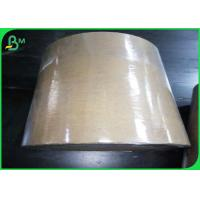 Best Coated White Ivory Cardboard Paper Roll 210gsm 230gsm 250gsm - 400gsm For Greeting Card wholesale