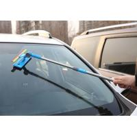 Best KXY-WS1 Windows Brush Cleaning Tools,Wiper Glass Cleaner wholesale