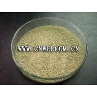 Best Sodium Alginate wholesale