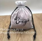Best drawstring dust bag,handbag, purse, headphone, album, sneaker, clothes,baseball hat,organizing storing,shoes, cables wholesale