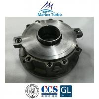 Best T- ABB Turbocharger / T- A170-L Bearing Pedestals For Low Speed Diesel Marine Engines wholesale