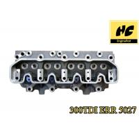 Buy cheap 300TDI ERR 5027 Mercedes Benz Auto Parts , Diesel Cylinder Head With OE Standard from wholesalers