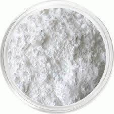 China Titanium dioxide anatase B101-B on sale