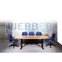 Best Conference Table of Different Shape wholesale