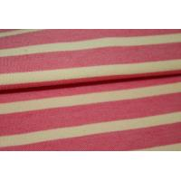 China Polyester Fabric Polyester Yarn-Dyed Knitted Fabric Y/D Fabric (TQ014) on sale