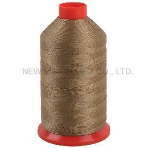 Best Nylon 66 Bonded Thread 280d/3 wholesale