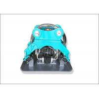 CASE CX130 CX160 Excavator Compactor Attachment Overload Protection Powerful Compaction
