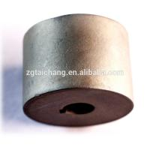 Best Price of silicon carbide nonstandard parts mitsubishi wholesale