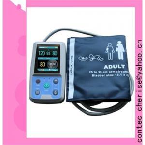 Best Blood Pressure Monitor wholesale