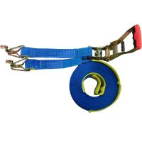 Best Towing Ratchet Tie Downs wholesale