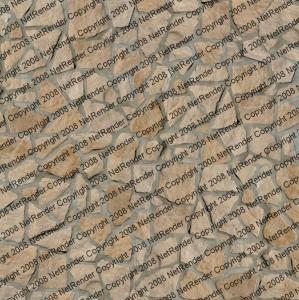 Best Chinese Granite Stone wholesale