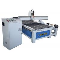 Best DSP Control System 4 Axis CNC Router Machine 3.0kw Water Cooling Spindle Customized wholesale