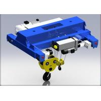 Electric Motor Lifting Device Cheap Electric Motor Lifting Device Wholesalers