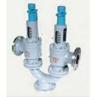 Best Twin Spring Type Safety Valve (2) wholesale