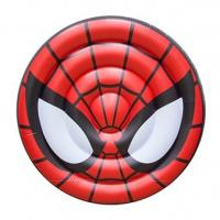 Best Customized Marvel Oversized Inflatable Shield Float - Spider-Man wholesale
