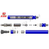 Best 863mm Length Down The Hole Hammer For Dth Bits QSS - 40 Model 35.0Kg Weight wholesale
