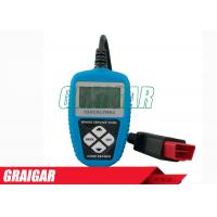 Best Car Electronic Diagnostic Tool Electronic Parking Brake Service Tool EP31 auto EPB Service tool wholesale