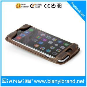 Best iPhone 6 Plus case wholesale