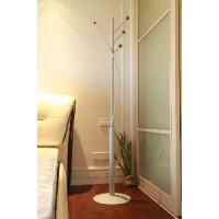 Cheap Coat Stand (YDL2-1) for sale