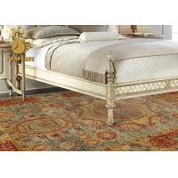 Best New Special Design Unique Style Customized print Persian Floor Rugs wholesale