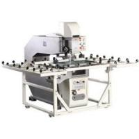 Best Glass Horizontal Drilling Machine (GDM-1020) wholesale