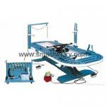 Best Auto Body Repair Machine wholesale