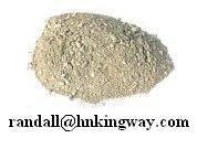 Refractory Castable / Bricks for Metallurgy