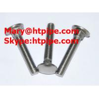 Best stainless steel 304L bolt wholesale