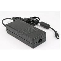 Best acer Laptop notebook desktop power adapter charger with IEC-320 C6 wholesale