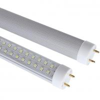Best High intensity 12,14 watt T8 0.9m led fluorescent tube replacement lamp wholesale