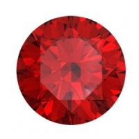 Best Custom Noble style red color rhodium Moonstone Obsidian Jewellery for wedding wholesale